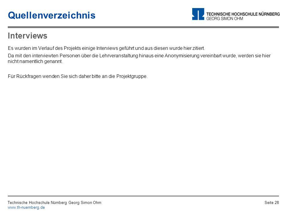 Internet Aktion Mensch (2013): Aktion Mensch e.V., URL: http://www.aktion-mensch.de/inklusion/was-ist- inklusion.php?et_cid=6&et_lid=12519&et_sub=menuepunkte---inklusions-kampagne, Zugriff am 09.12.2013 Beeinträchtigt Studieren (2012): Deutsches Studentenwerk: Beeinträchtigt Studieren- Sondererhebung zur Situation von Studierenden mit Behinderung und chronischer Krankheit; URL: http://www.studentenwerke.de/pdf/Beeintraechtigt_Studieren_01062012.pdf, Zugriff am 13.11.2013 Bundesministerium für Arbeit und Soziales (2013): Teilhabebericht der Bundesregierung über die Lebenslagen von Menschen mit Beeinträchtigungen, URL: http://www.bmas.de/SharedDocs/Downloads/DE/PDF- Meldungen/2013-07-31-teilhabebericht.pdf?__blob=publicationFile, Zugriff am 11.12.2013 Diversity Gesellschaft (2013): Deutsche Gesellschaft für Diversity Management; URL: http://www.diversity-gesellschaft.de/; Zugriff am 10.12.2013 Stuber (2006): Stuber, Michael: Behinderung muss kein Hindernis sein, erschienen in: Personalmagazin, Ausgabe 4/2006, URL: http://www.diversity-wissen.de/downloads/Div-06-Apr-Behinderung.pdf.,S.