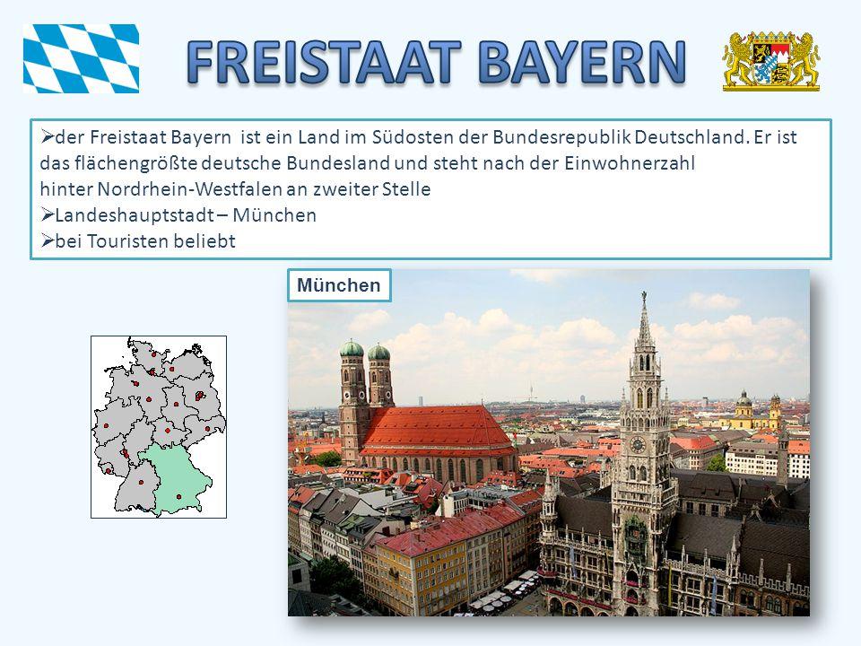 München wurde 1158 zum ersten Mal als forum apud Munichen urkundlich im Augsburger Schied erwähnt, nachdem der Herzog von Bayern und Sachsen,Heinrich der Löwe, einen Übergang der Salzstraße über die Isar ungefähr an der Stelle der heutigen Ludwigsbrücke errichtet und nahe dem Übergang einen Markt gegründet hatte.