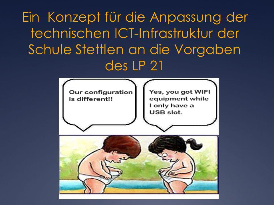 http://www.hbaertschi.com/