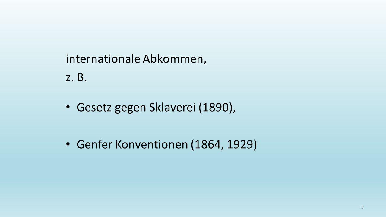 § 113 SGB III - Leistungen zur Teilhabe (1) Für behinderte Menschen können erbracht werden 1.allgemeine Leistungen sowie 2.besondere Leistungen zur Teilhabe am Arbeitsleben und diese ergänzende Leistungen.
