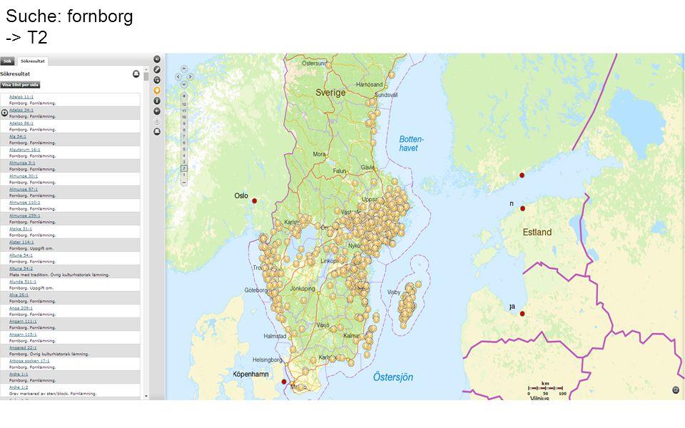 Suche: fornborg -> T2