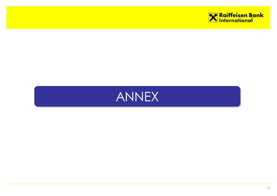 ANNEX 11