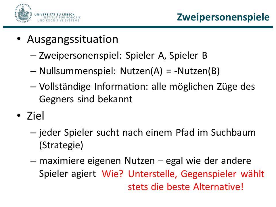 Dynamische Programmierung Beispiel (Textabgleich, siehe Luger) Luger: Artificial Intelligence, 6th edition.