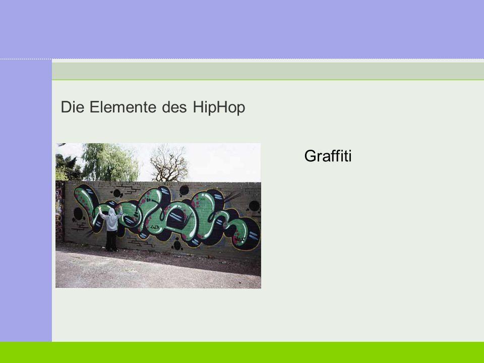 Aus dem Nextschool-Rap wird der Gangsa-Rap 5.