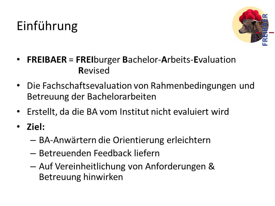 Entwurfsfeedback: – Bis auf xy Teilnehmer (xy%) bekamen alle Studierenden 1- 2x Feedback zu ihrem Entwurf.