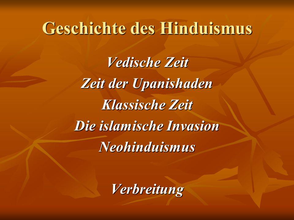 Glaubensrichtung & Lehre GötterHauptrichtungen Wiedergeburt und Erlösung Philosophie Die heilige Kuh