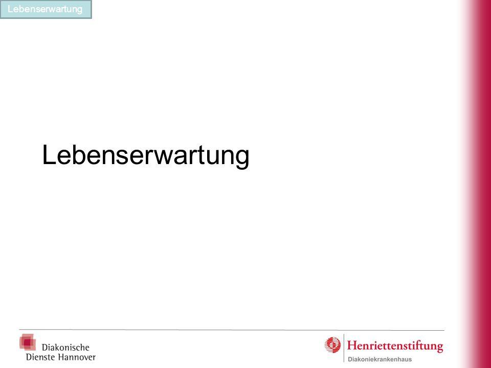 """""""hochkalorisches Frühstück einer gebrechlichen älteren Dame am 09.07.2012 Prävention, Therapie"""