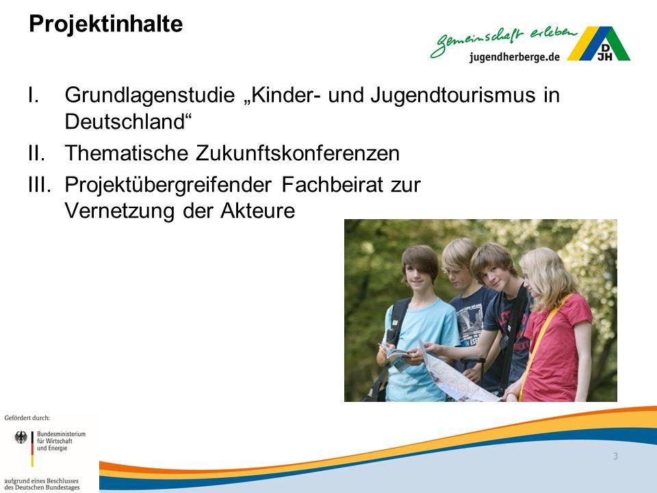 Jugendherbergen, mehr als Bett und Brötchen Die Bildungsangebote des DJH Jahrestagung der deutschen UNESCO-Welterbestätten Hildesheim, 7.