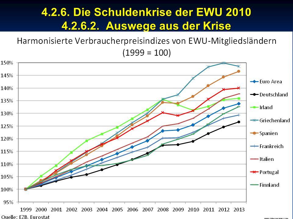 © RAINER MAURER, Pforzheim - 25 - Prof. Dr. Rainer Maure 4.2.6.