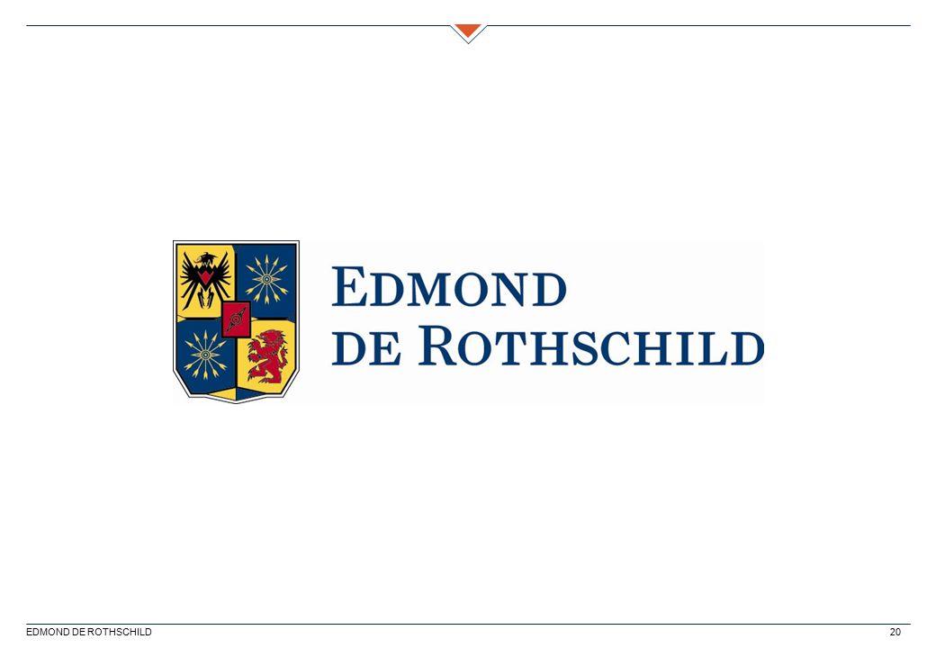 EDMOND DE ROTHSCHILD20