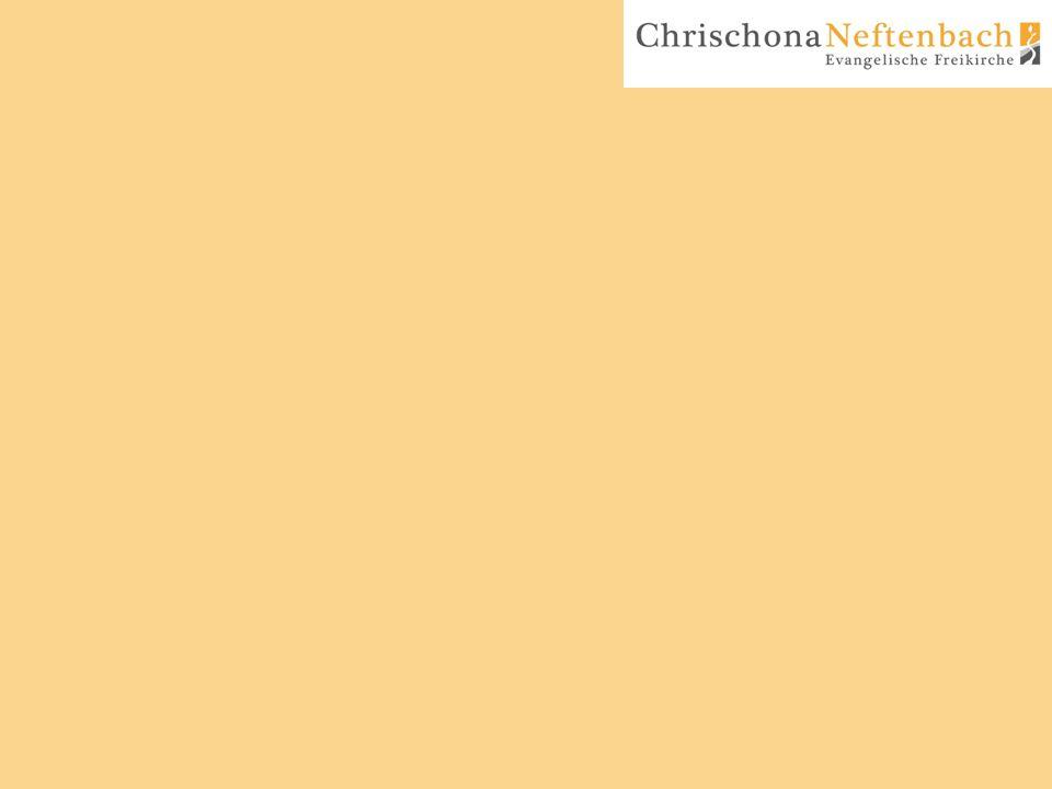 """Chrischona """"Gott finden, erleben, verändert werden und andere beschenken Dorfplatz generationsüber- greifende Gemeinschaftgenerationsüber- greifende Gemeinschaft gemeinsames Gebetgemeinsames Gebet Dorfbrunnen Alle trinken vom Lebenswasser Jesus Christus (Joh.7,37-38) und leben von seiner Fülle (Kol.2,9-10) Kleingruppen verändert werden zum Bild von Jesusverändert werden zum Bild von Jesus üben, einander zu ertragen, tragen und fördernüben, einander zu ertragen, tragen und fördern Gemeinschaft lebenGemeinschaft leben Gottesdienst Gott hören und erfahrenGott hören und erfahren Lebensnahe, biblische LehreLebensnahe, biblische Lehre"""