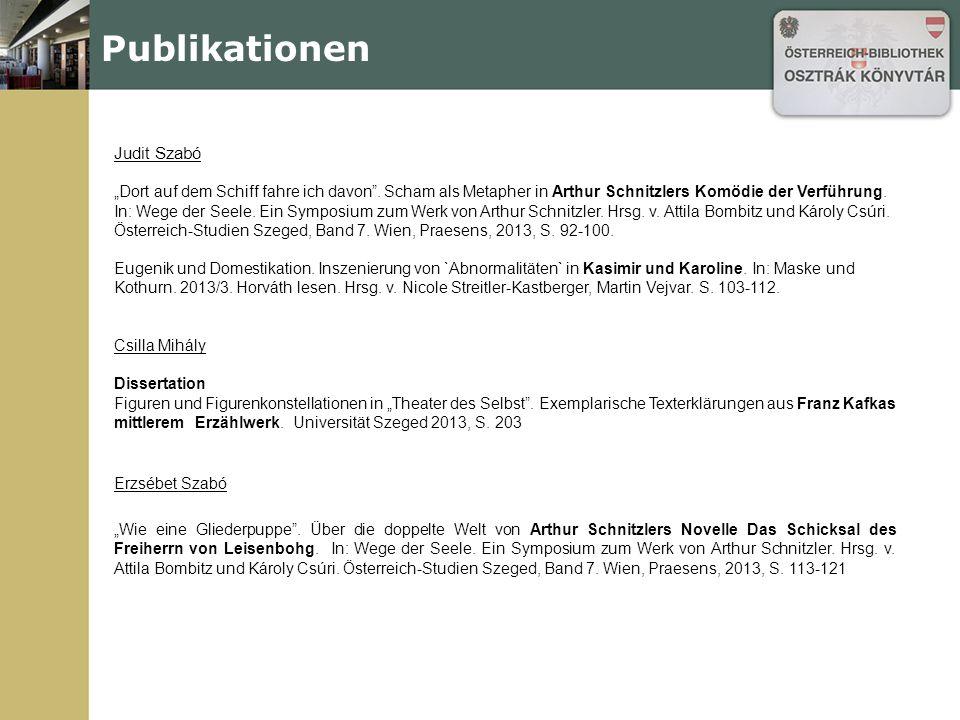Publikationen Pluralität als transkulturelle Lebensform.