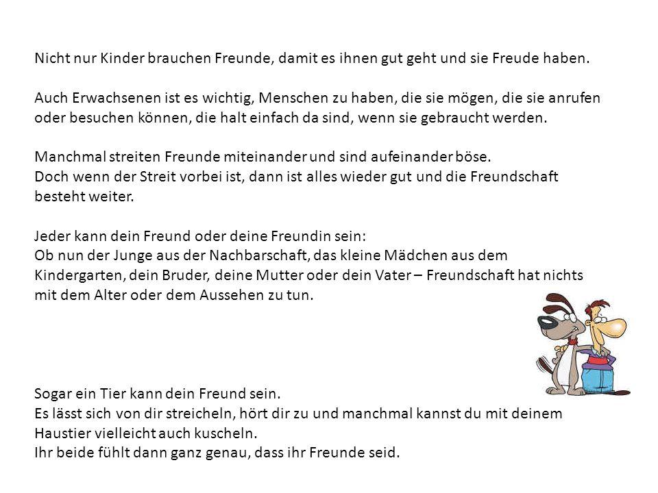 http://www.wdrmaus.de/lachgeschichten/geschichten/was_denkst_du_ueber_freundsch aft.php5