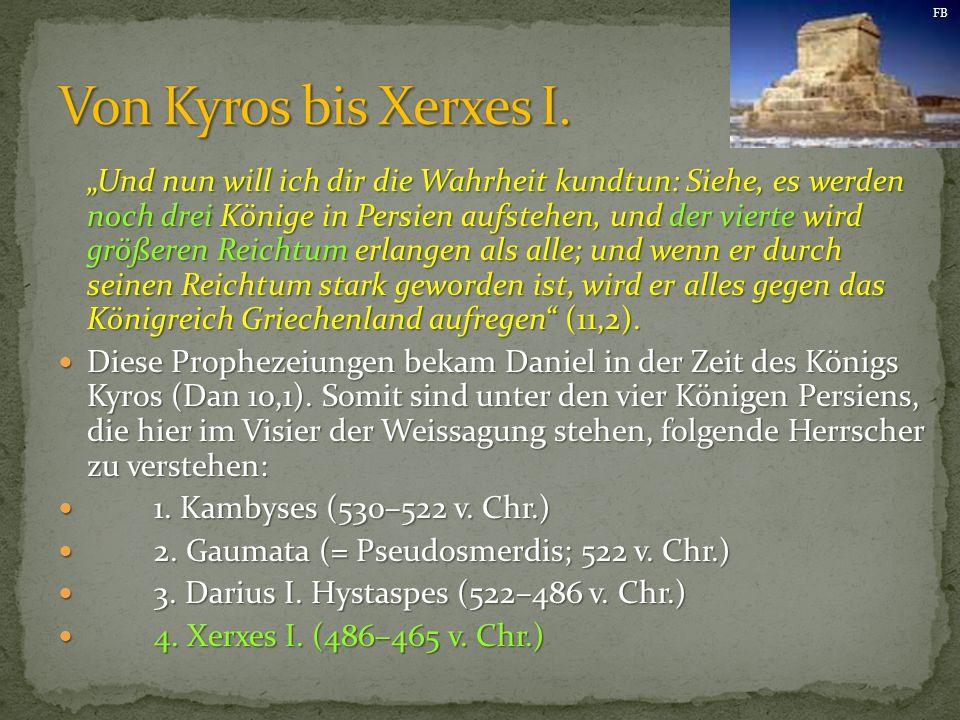 GNU = GNU 1.2 or later GNU = GNU 1.2 or later Genaue Information zur Lizenz GNU FDL: Genaue Information zur Lizenz GNU FDL: http://en.wikipedia.org/wiki/Wikipedia:Text of_the_GNU_Free_Documentation_License http://en.wikipedia.org/wiki/Wikipedia:Text of_the_GNU_Free_Documentation_License http://en.wikipedia.org/wiki/Wikipedia:Text of_the_GNU_Free_Documentation_License http://en.wikipedia.org/wiki/Wikipedia:Text of_the_GNU_Free_Documentation_License Quellen und Bildlizenzen