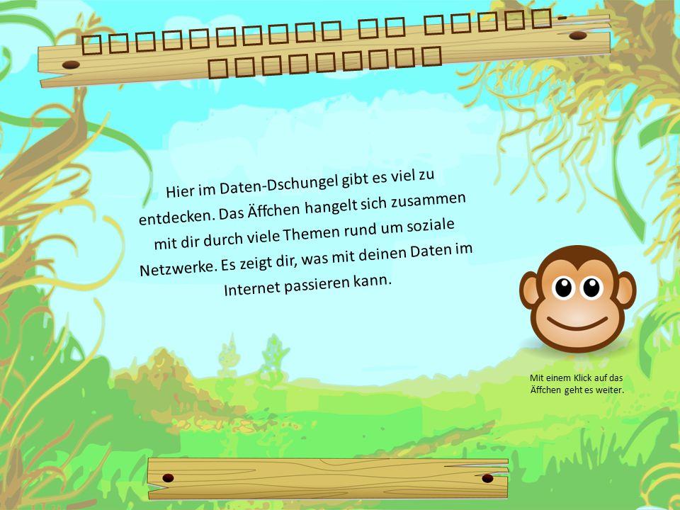 """HILFE Bei klicksafe.de beispielsweise erhältst du viele Informationen rund um das Thema """"Cyber- Mobbing ."""