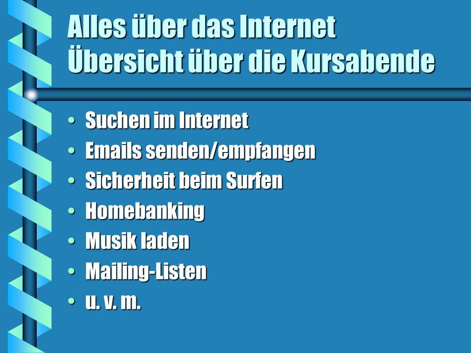 Netzstruktur Wie sieht das Internet ausWie sieht das Internet aus