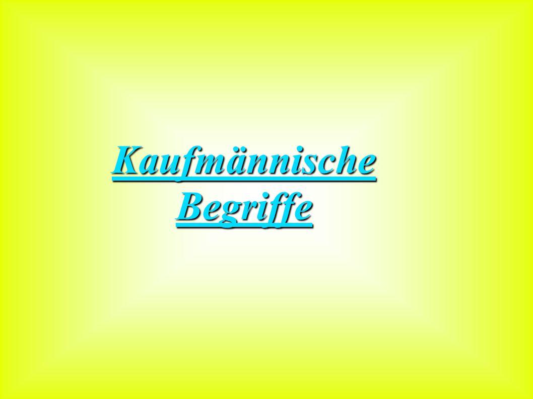 Warum Frau Klein – Klute soviel Aufgaben schafft <---- Alte Überlieferung von Mirakulix