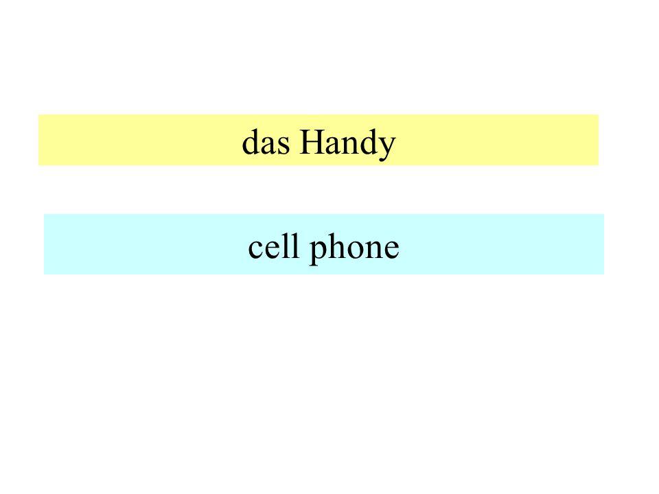 Wie ist deine Telefonnummer Wie ist Ihre Telefonnummer What's your phone number