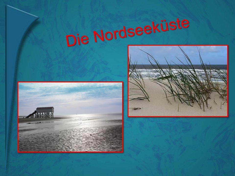 Die wichtigsten deutschen Inseln in der Ostsee.Die wichtigsten deutschen Inseln in der Ostsee.