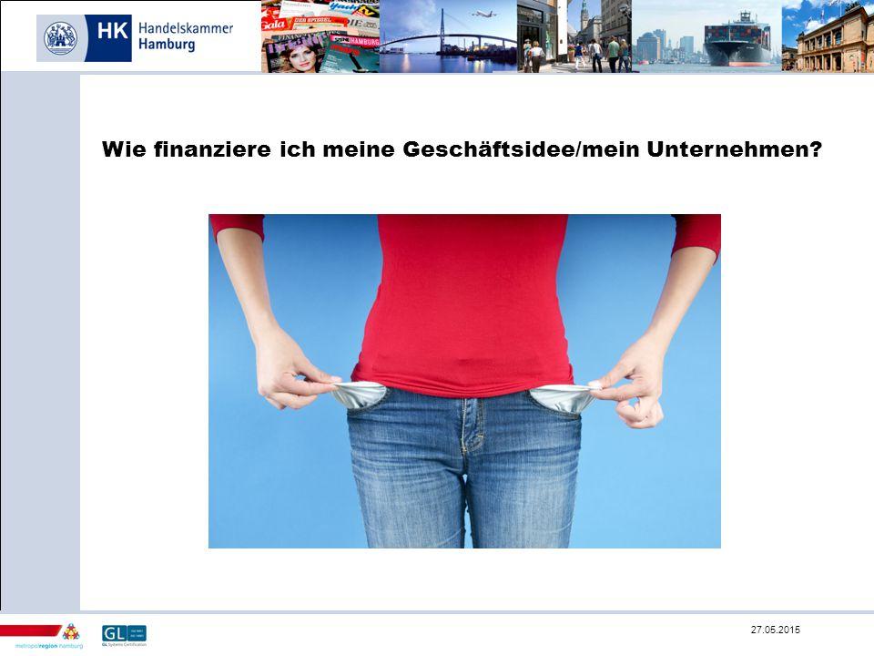 KKapitalbedarf und Finanzierung Finanzierung: Kapitalbedarf:  Betriebsmittel (z.B.