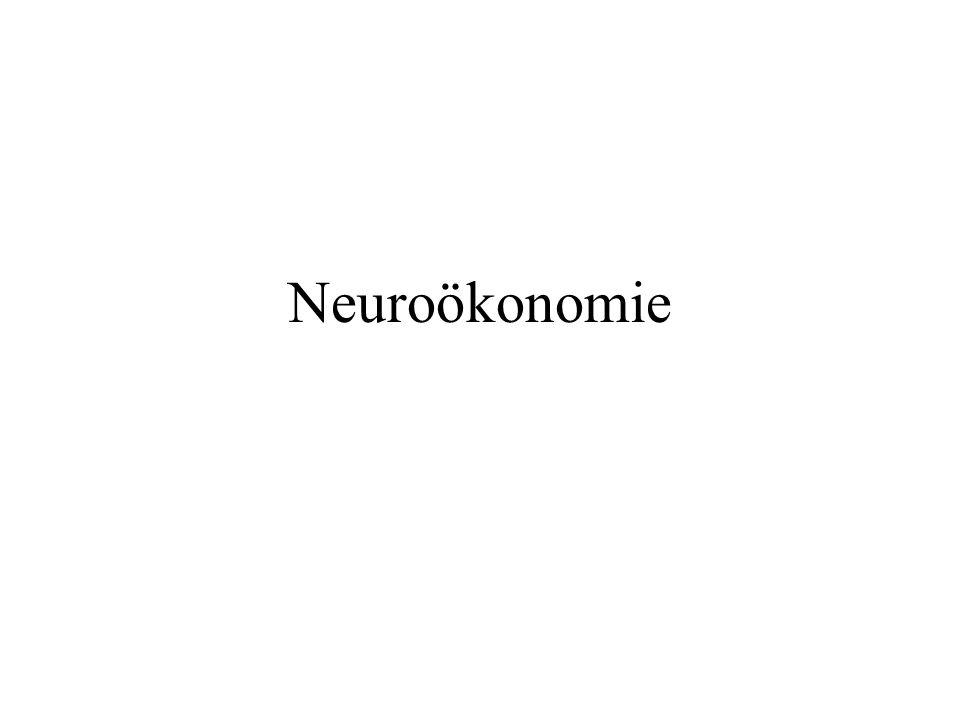 Funktionsweise fMRT 1.das aktive Gehirn braucht Sauerstoff 2.
