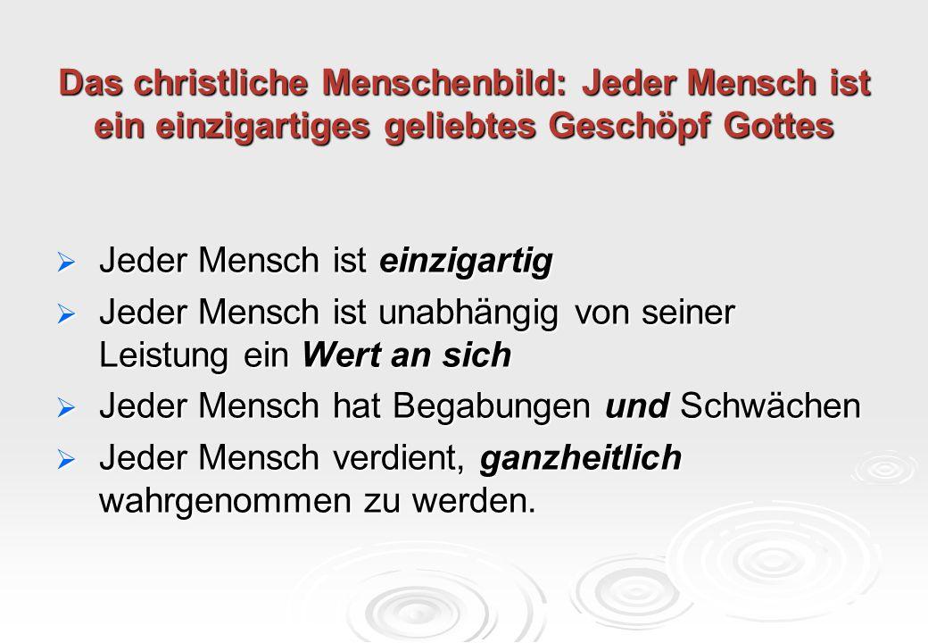 Die kreative Persönlichkeit III (nach Mihaly Csikszentmihalyi 1996) 10 scheinbar antithetische Merkmalspaare: 1.