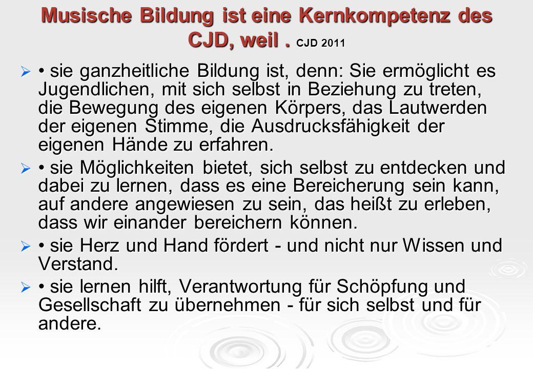 """Die Musische Bildung – Die Kernkompetenz mit dem bunten fröhlichen Gesicht Gardyan 2006 """"DU BIST EINZIGARTIG! 1."""