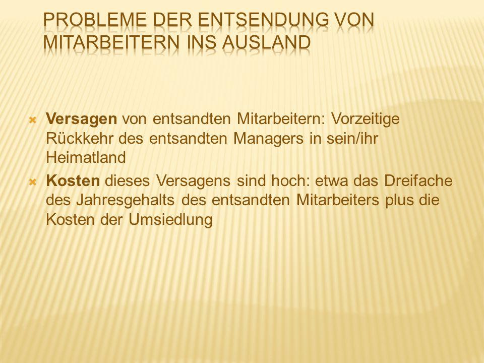 Breuer, Gürtler S.
