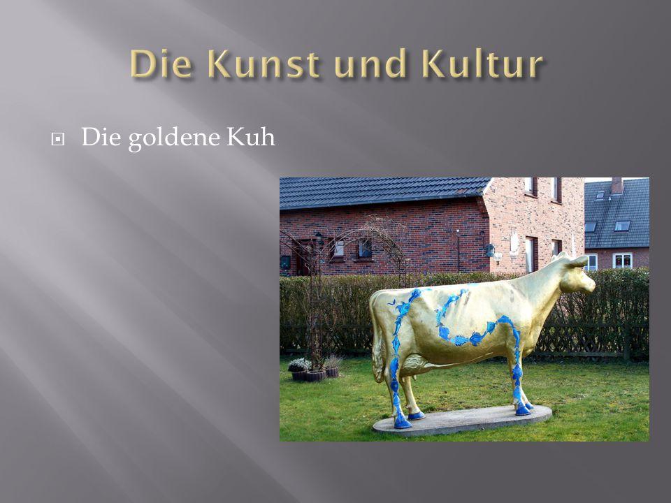 hhttp://www.ostfriesen-info.de/ hhttp://www.ag-ems.de/ hhttp://www.hh-b.de/ hhttp://www.youtube.com/watch?v=iq-O5BK9x-U hhttp://www.medknowledge.de/borkum/borkum /radwege.html hhttp://www.heimatverein-borkum.de/alter- leuchtturm/teestunde/ hhttp://www.ostfriesen-info.de/guide/ofkarte.htm