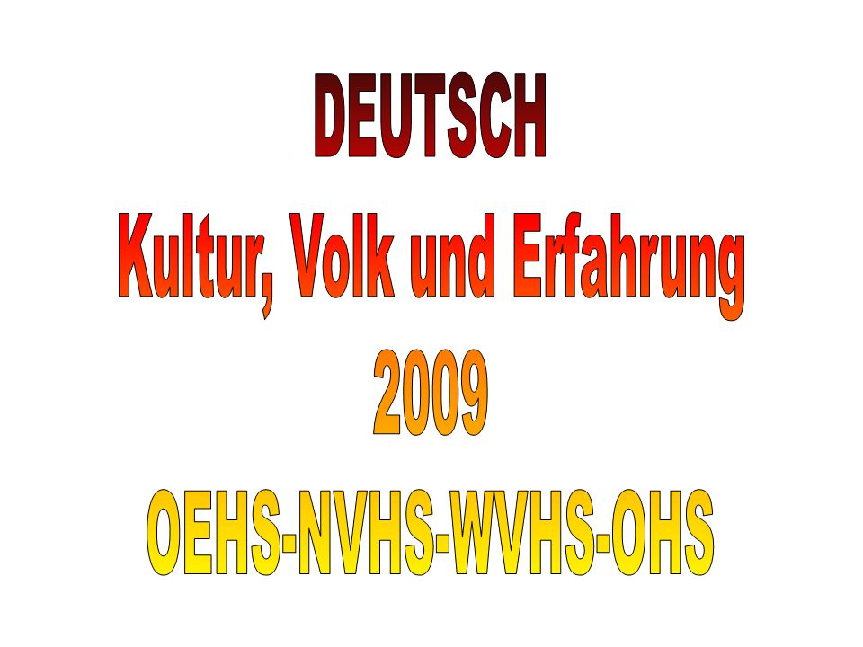 45 museums10 university buildings two opera housesOlympic center Hofbrauhaus traditional Bavarian music Mike's Bike Tour Marienplatz Wittellsbach familyDeustches Museum English Garden train station Frauenkirche food market Dachau http://www.muenchen.de/home/60093/Homepage.html Any special events.