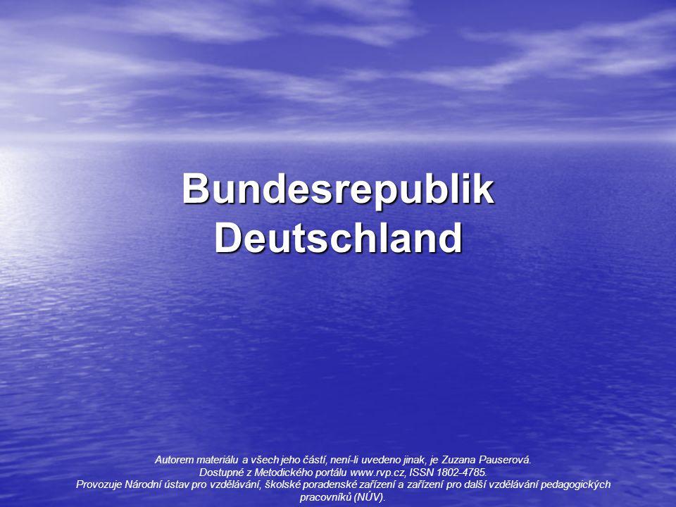 Donau [cit.2012-09-24].