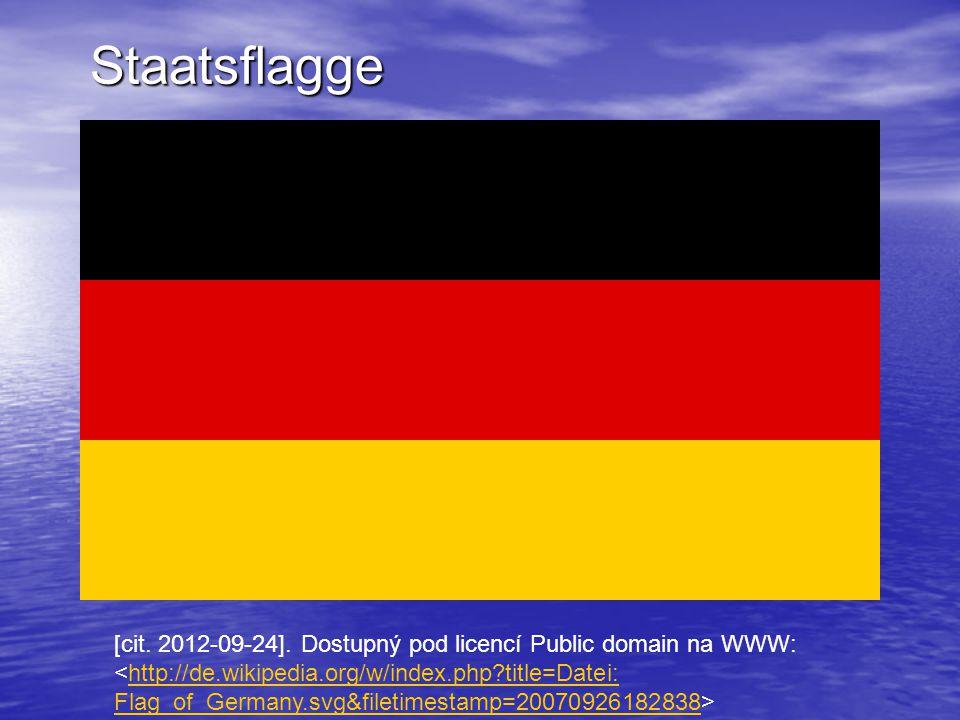 [cit. 2012-09-24]. Dostupný pod licencí Public domain na WWW: <http://de.wikipedia.org/w/index.php?title=Datei:http://de.wikipedia.org/w/index.php?tit