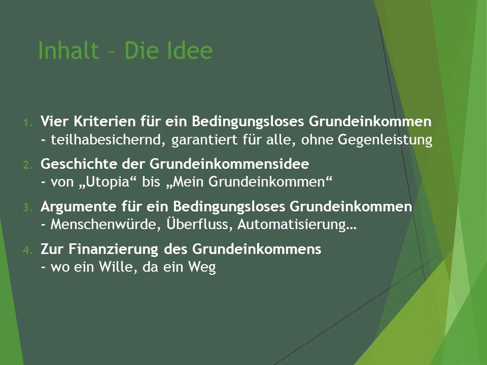 Von der Arbeits- zur Tätigkeitsgesellschaft Grafik aus: R.