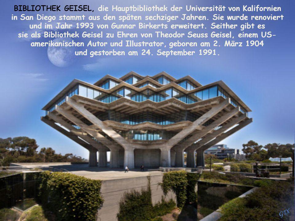 DER BAHAI-TEMPEL VON DELHI, INDIEN, wurde 1986 erbaut. Der Architekt, der Iraner Fariborz Sahha, lebt jetzt in Kanada. Im Jahr 2002 kamen mehr als 50