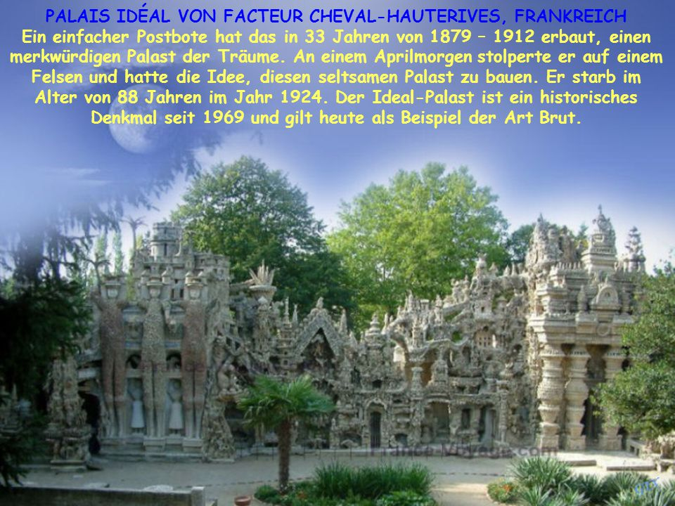 TAJ MAHAL VON AGRA, INDIEN Es ist ein Mausoleum, das aus weißem Marmor vom Kaiser Moghul Shah Jahan zum Gedenken an seine Frau Banu Arjumand Begam geb