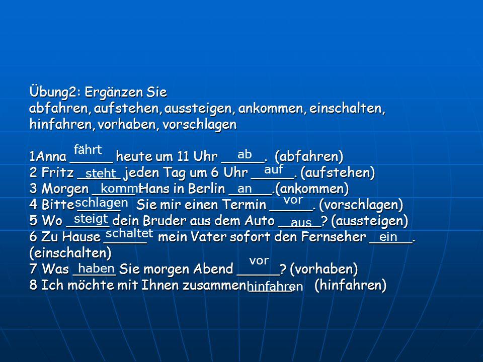 Grammatik II Nullartikel 在名词的使用过程中, 下列情况可以不使用冠词, 主要有: 1) 在表示职业,职务,民族,单品关系,称号军衔时,作表语用,同时 又没有定语形容词,以及表示称呼的名词前,不使用冠词。 Ich bin Lehrerin.