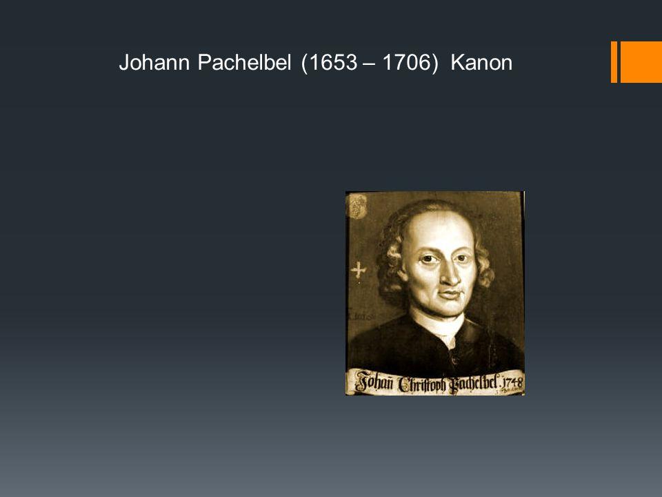 G.F. Händel: Orgelkonzert Nr. 5 http://www.youtube.com/watch?v=ysCouzltIAI