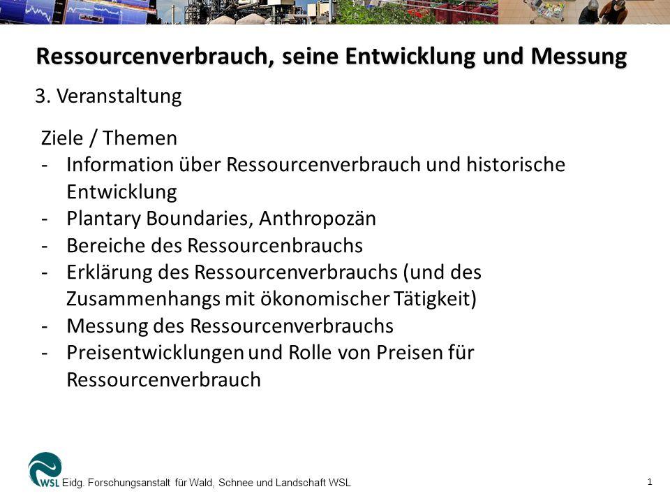 Nachtrag: Weiteres zu «geplanter Obsoleszenz» Film: Kaufen für die Müllhalde, ARTE (auf youtube) Bücher: Die Kultur der Reparatur, Wolfgang Heckl, 2013, Hanser SRF 2 Kultur (7.2.14): Die neue Kultur der Reparatur http://www.srf.ch/sendungen/kontext/die-neue-kultur-der- reparatur mit weiterführenden Informationenhttp://www.srf.ch/sendungen/kontext/die-neue-kultur-der- reparatur Konsumentenschutz: Kaum gekauft, schon kaputt https://www.konsumentenschutz.ch/tag/geplante_obsoleszenz/ https://www.konsumentenschutz.ch/tag/geplante_obsoleszenz/ Repaircafés CH https://www.konsumentenschutz.ch/themen/repair-cafe/ https://www.konsumentenschutz.ch/themen/repair-cafe/ Netzwerk Repair Café http://repaircafe.org/de/ Studie der Grünen (D) zu geplanter Obsoleszenz http://www.gruene-bundestag.de/themen/umwelt/gekauft- gebraucht-kaputt_ID_4387858.html http://www.gruene-bundestag.de/themen/umwelt/gekauft- gebraucht-kaputt_ID_4387858.html 2 Eidg.