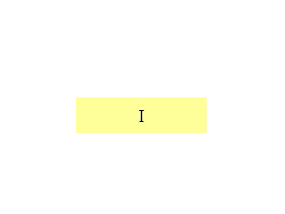 gern machen und nicht gern machen Übung # 2 Gebrauchen sie die Vokabularliste # 1 Schreiben Sie fünf Sätze –3 mal: Ich spiele/mache/gehe gern...