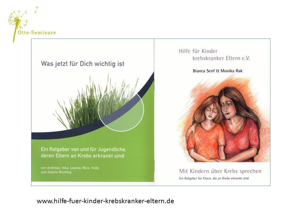 www.hilfe-fuer-kinder-krebskranker-eltern.de