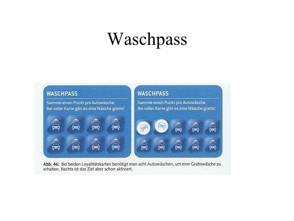 Waschpass