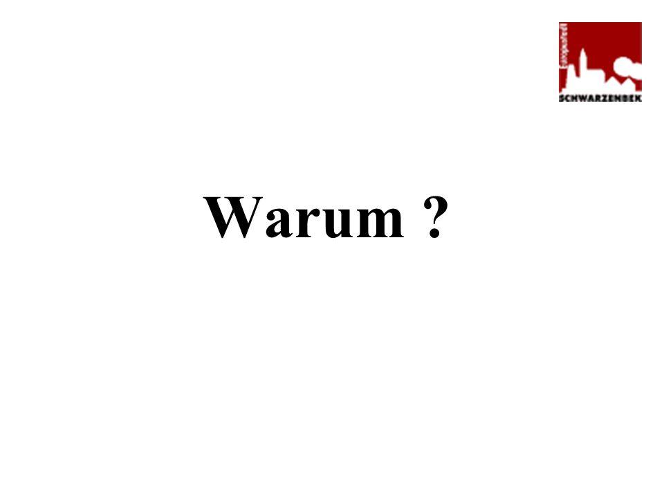 Bei weiteren Fragen : Kontakt : Benjamin Neuber Ritter-Wulf-Platz 1 21493 Schwarzenbek Tel.: 0 41 51 / 88 11 79 Fax.: 0 41 51 / 88 12 92 E-Mail: Benjamin.Neuber@schwarzenbek.de