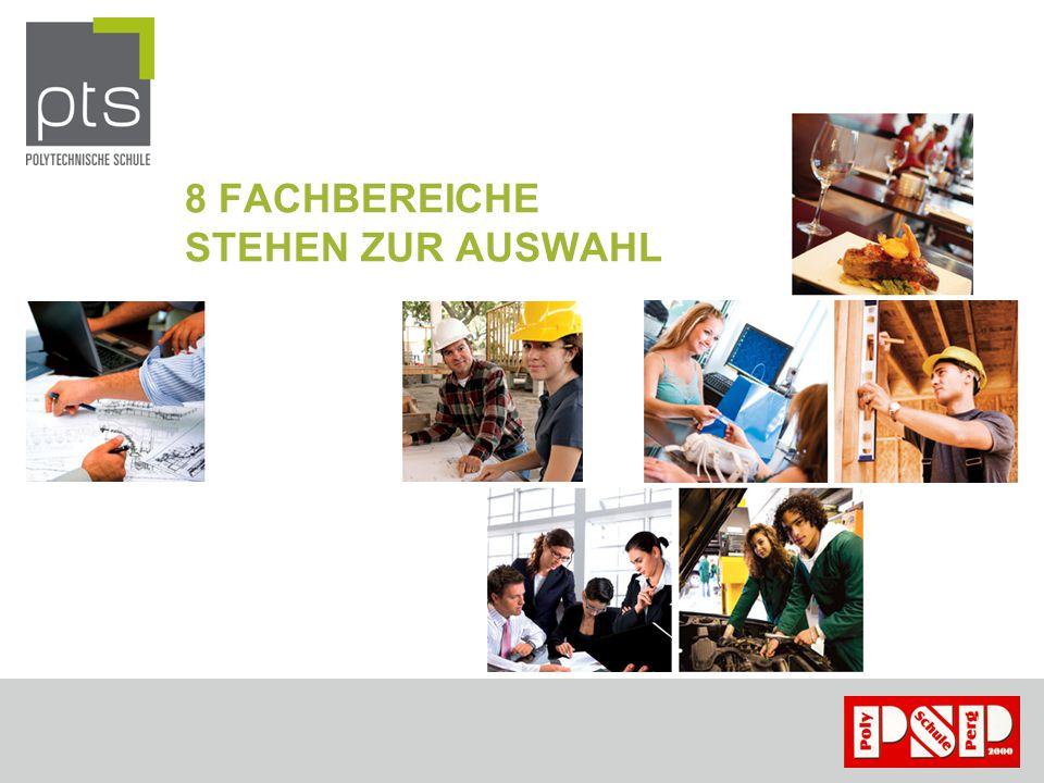 FACHBEREICH DIENSTLEISTUNGEN Friseur/in Kosmetiker/in Fußpfleger/in Kindergartenhelfer/in Altenfachbetreuer/in Arzt- Zahnarztassistent/in Florist/in uvm.