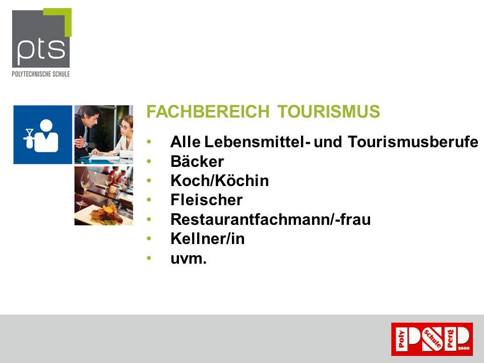 FACHBEREICH HOLZ Tischler/in Drechsler/in Instrumentenbauer/in Holz- und Sägetechniker/in Zimmerer/Zimmerin Bootbauer/in Holz- und Steinbildhauer/in uvm.