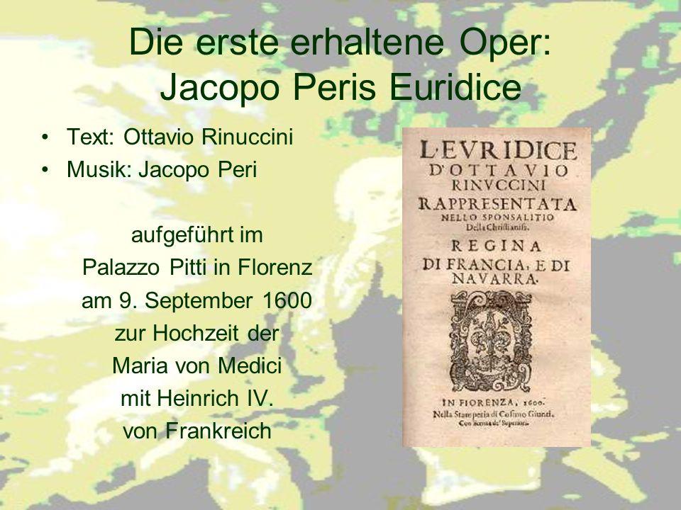 Händels Giulio Cesare in Egitto Ein großer antiker Stoff wird historisch ziemlich genau umgesetzt 58 v.