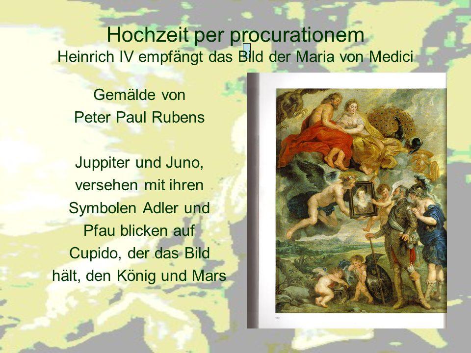 Orpheus Britannicus: Henry Purcell (1659 – 1696) Sohn und Neffe von Mitgliedern der Chapel Royal Schüler von John Blow Composer for the Violins bei Hof Musizierte für Charles II und William und Mary
