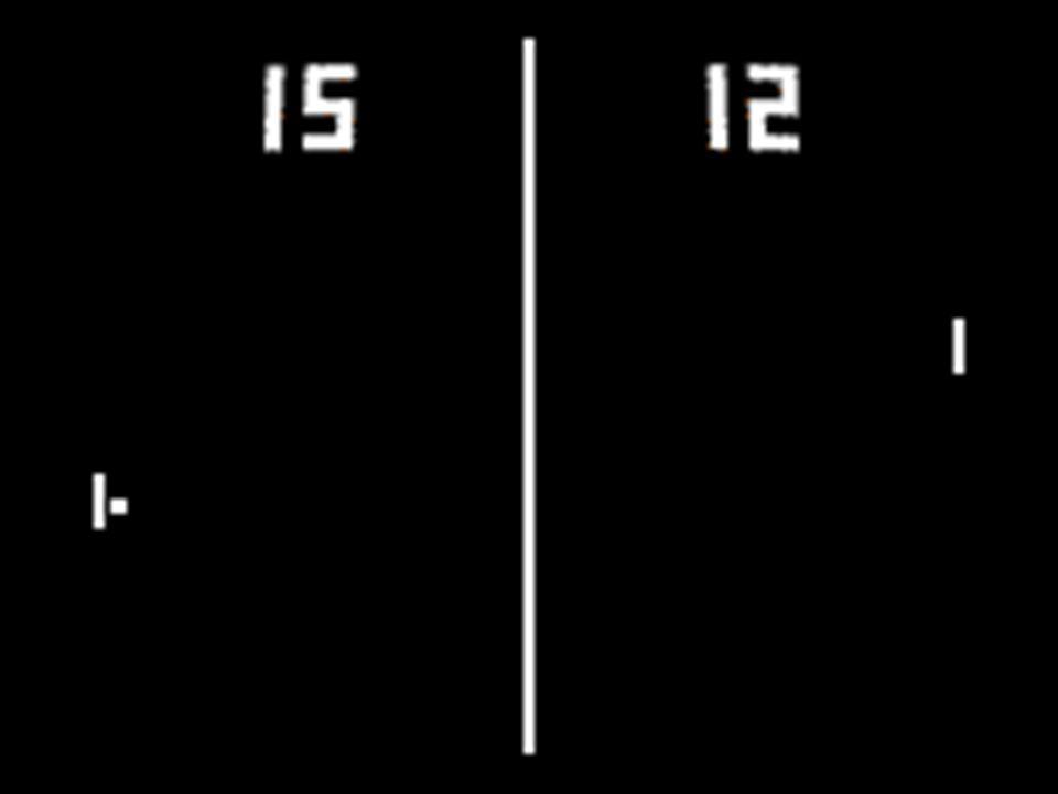 Die Geschichte der Videospiele  START  Episodenauswahl  Videospiele DAMALS/HEUTE  Bilder Galerie