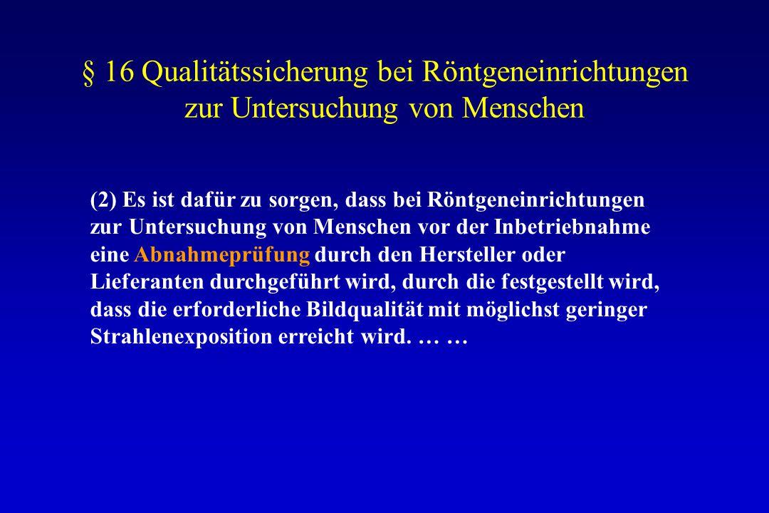 Verschiedene Personendosimeter Quelle: BfS, Strahlung und Strahlenschutz, 1999