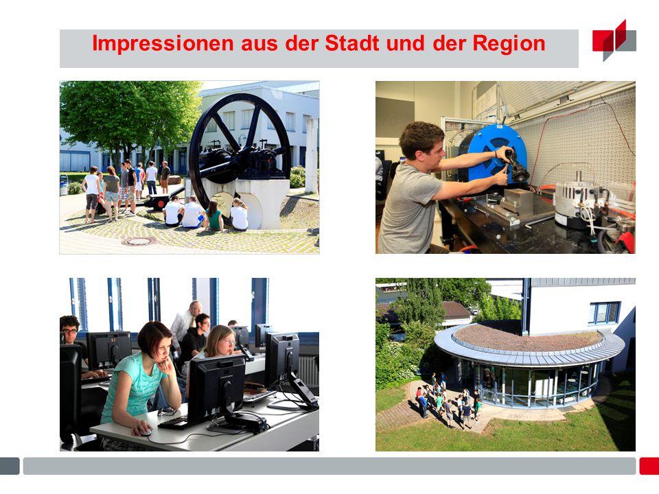 DHBW Mosbach - Duale Hochschule Baden-Württemberg Mosbach, Campus Bad Mergentheim Aylin Chaban, Schloss 2, 97980 Bad Mergentheim, Deutschland/Germany Tel.: +49 7931 530-705, Fax: +49 7931 530-604, E-Mail: chaban@dhbw-mosbach.de, www.dhbw-mosbach.de www.dhbw-mosbach.de/orientierungsseminar.html www.dhbw-mosbach.de/campus- mosbach/einrichtungen/akademisches-auslandsamt.html