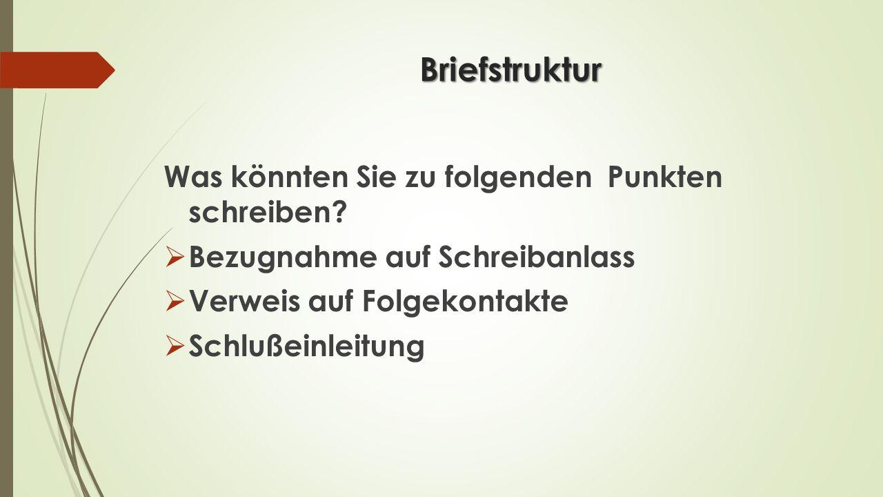 «So ein bisschen Bildung ziert den ganzen Menschen» Heinrich Heine